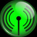 Ping-o-matic icon