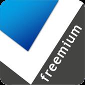 ECHECKIN SERVICES freemium