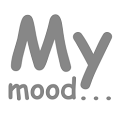 My Mood icon