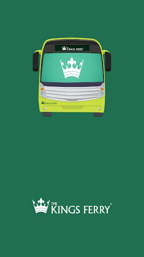 Kings Ferry