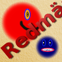 Redmännchen - Free Version icon