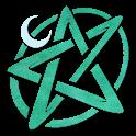 LiteraTarot Oceania icon