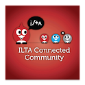 ILTA - Connected Community icon