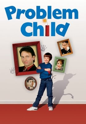 problem child movies amp tv on google play