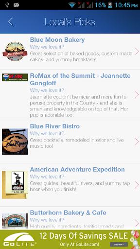 【免費旅遊App】iResort App-APP點子