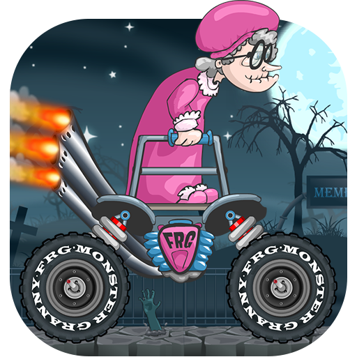 Mad Race file APK Free for PC, smart TV Download