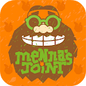 Menna's Joint -Home of the dub icon