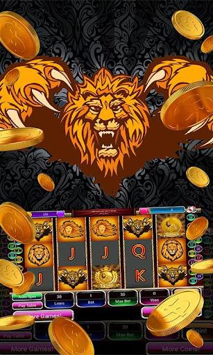 777 Buffalo Stampede Slots! 1.1 screenshots 11