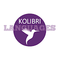 Travel with Kolibri Languages icon