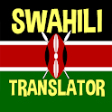 Swahili Translator icon