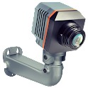 Viewer for Defender IP cameras