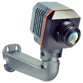 Viewer for Defender IP cameras