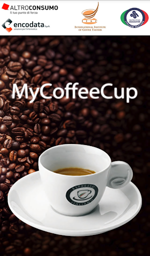 MyCoffeeCup