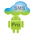 SMS Gateway Ultimate Pro icon