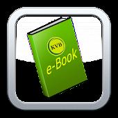 KVB e-Book
