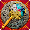 Secret Empires: Ancient World icon