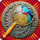 Secret Empires: Ancient World