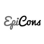 Epicons