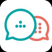 Colango - Interactive Language