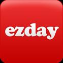여성포털 이지데이 - ezday icon