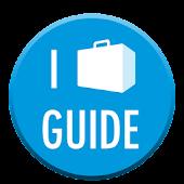 Tel Aviv Travel Guide & Map