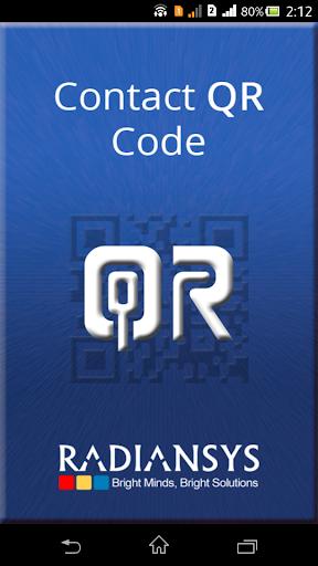 QRCode Pro