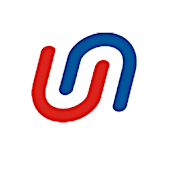 UBI - Union Bank of India