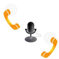 Call Recorder Free 2.10
