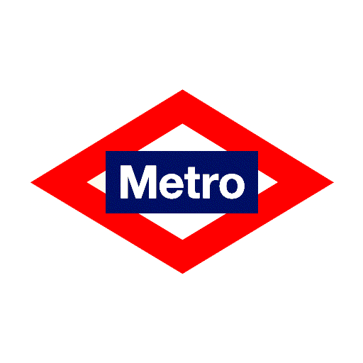 Metro Madrid FREE