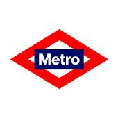 Metro Madrid GRATIS