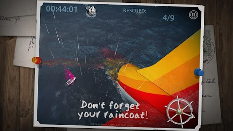 Sailboat Championship Screenshot 3