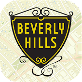 Explore Beverly Hills