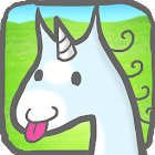 Unicorn Evolution Party icon