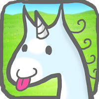 Unicorn Evolution Party 1.3.1