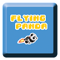 FLYING PANDA icon