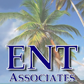 ENT Associates of So. Florida