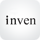 inven (인벤)