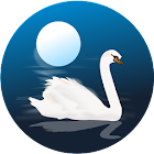 Baby Sleep Lullaby Music Box icon