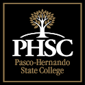 PHSC Mobile icon