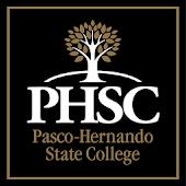 PHSC Mobile