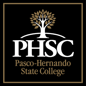 Pasco Hernando State College Travel