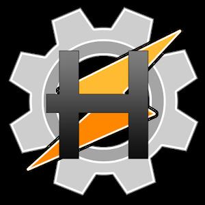 Harmony Tasker Plug-in