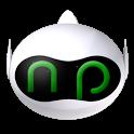 mia(ミア)|音声対話アシスタント icon