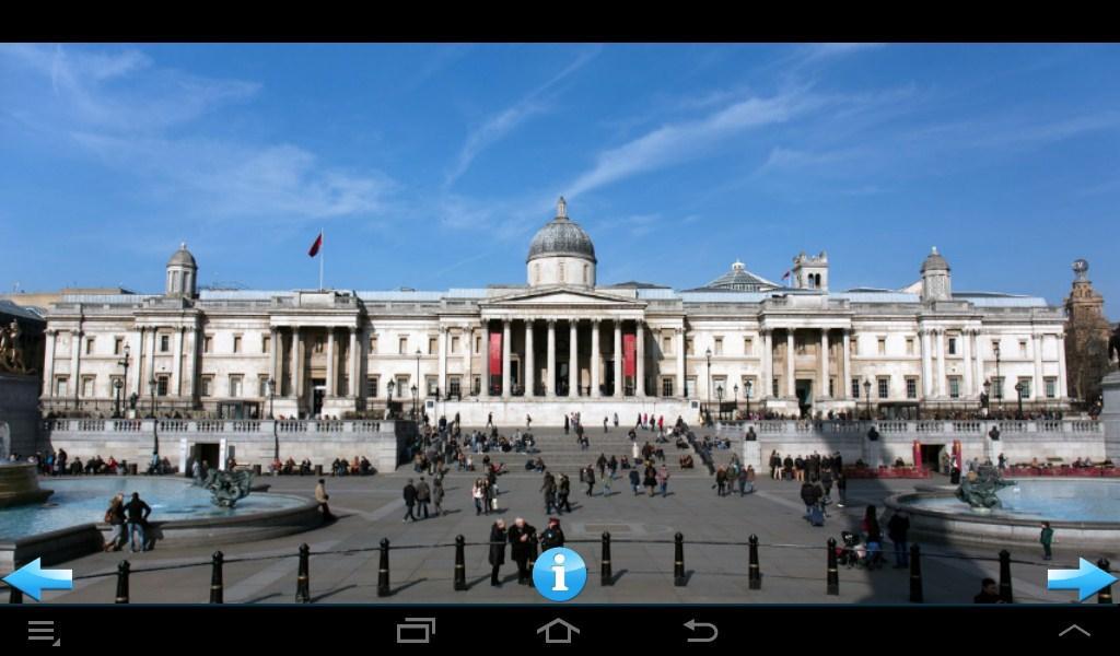 Jó társkereső webhelyek London