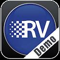 ResponseVision 4.0 Mobile Demo icon