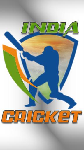 IPL Live - Cricket India