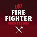 FireFighter Pocketbook Lite