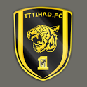 ITTIHAD icon