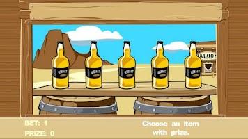 Screenshot of Great Slots - slot machines