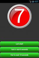 Screenshot of UFart - Fart Sound Free